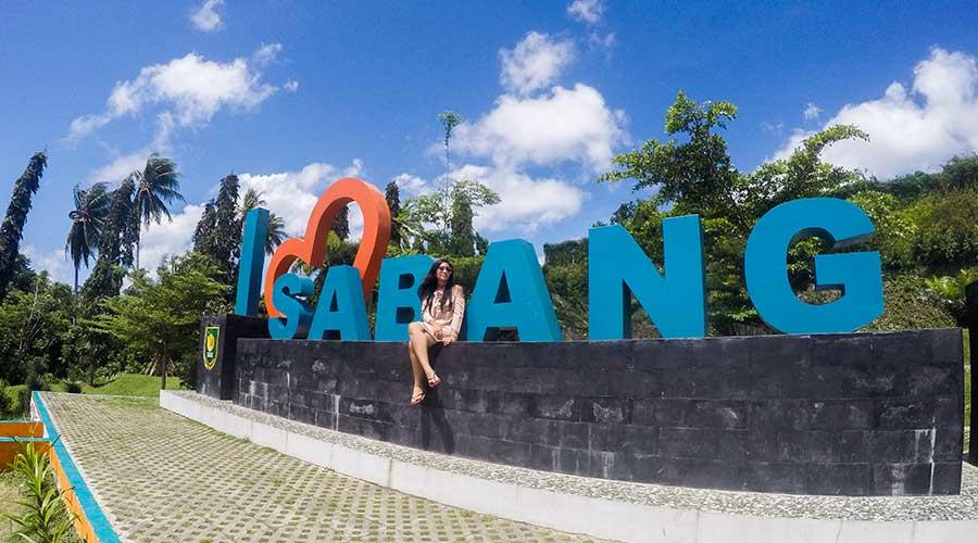 Paket wisata Sabang 3D2N
